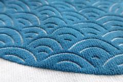 serigraphie-textile-effet-eponge-by-tip