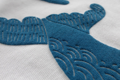 serigraphie-textile-effet-relief-by-tip