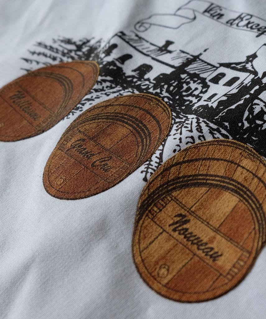 souvenir-viticole-by-tip-beyno