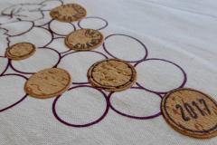 tablier-vignobles-beaujolais-by-tip-beyno-02