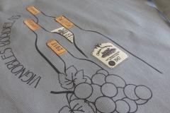tablier-vignobles-bordelais-by-tip-beyno-01