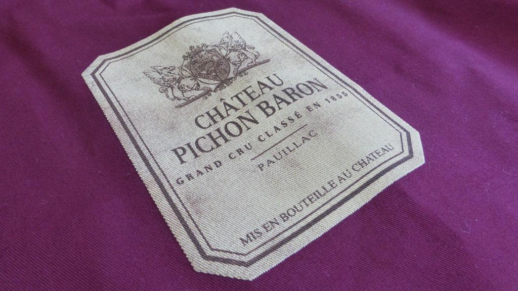 tote-bag-chateau-pichon-baron-by-tip-beyno