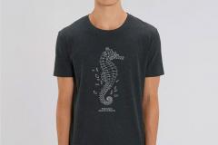 creaion-made-in-france-tshirt-coton-bio-by-tip-beyno