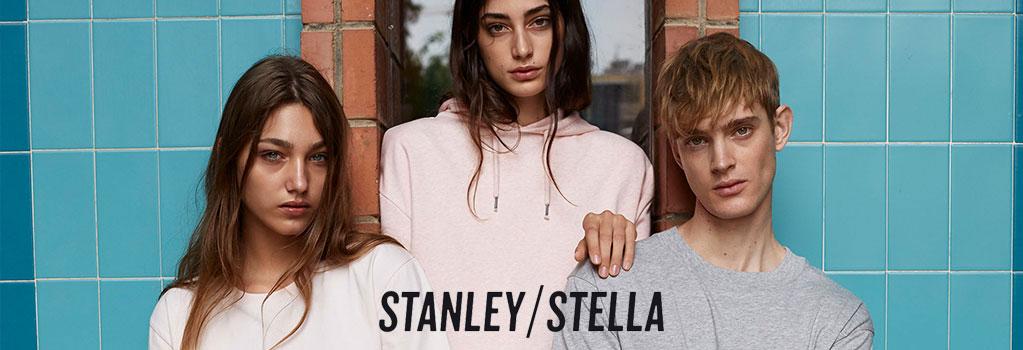 Collection Stanley/Stella