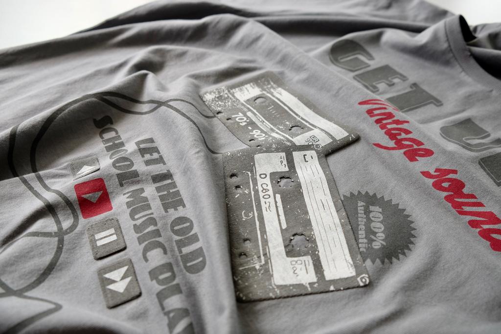 TIP Beyno : le conseil textile