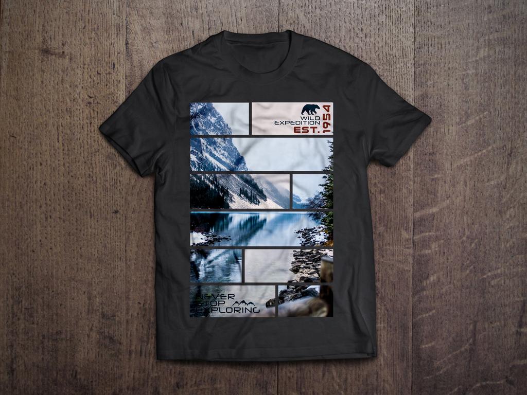 Conseil textile - Techniques exclusives - Enlumnum