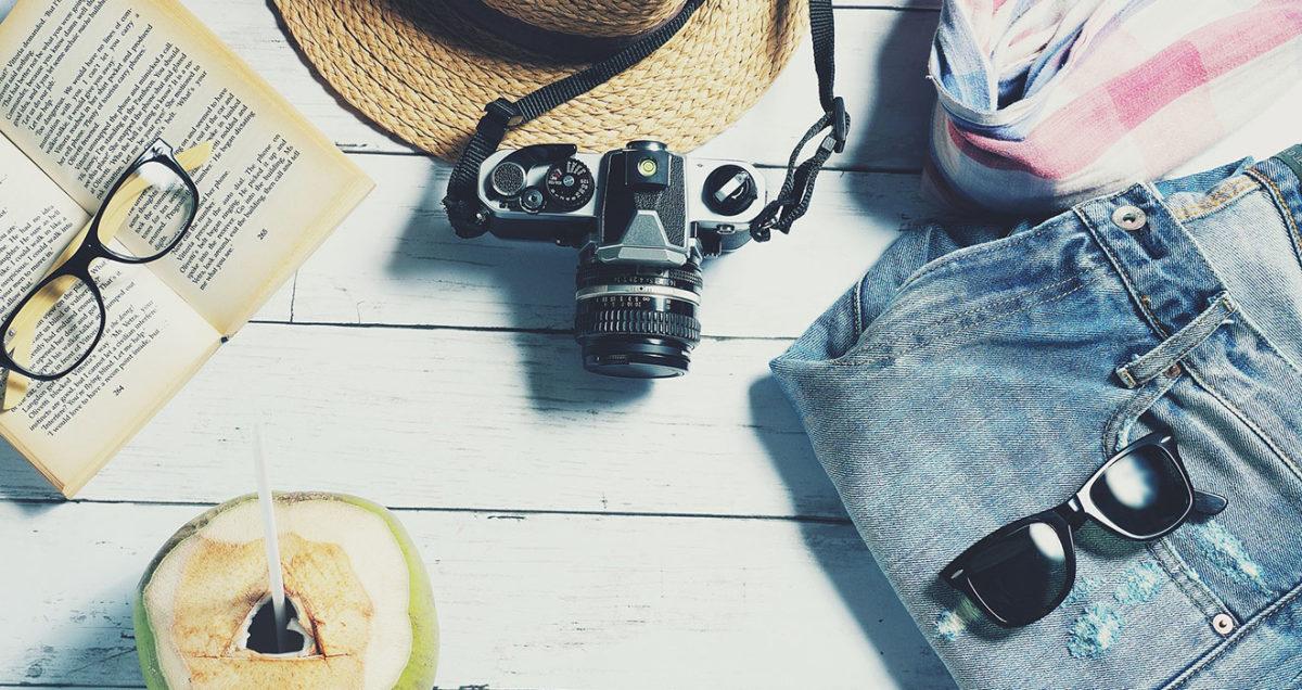 Personnalisation textile pour les offices de tourisme et les magasins de tourisme by TIP Beyno