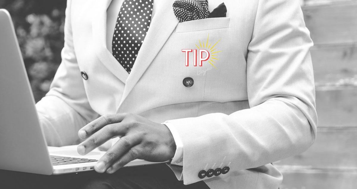 Personnalisation textile pour les professionnels et l'industrie by TIP Beyno